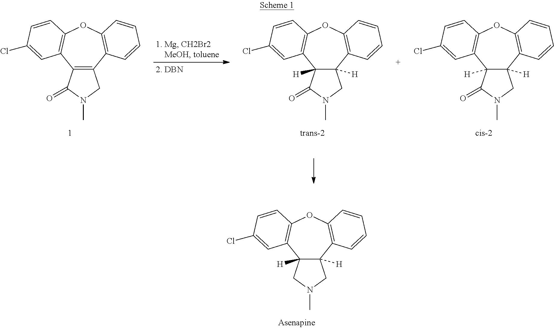 Figure US08653280-20140218-C00003
