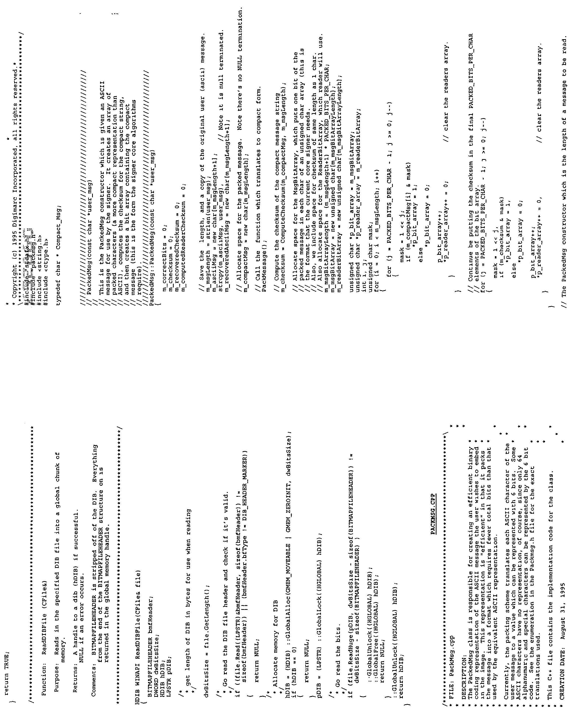 Figure US20020118831A1-20020829-P00111