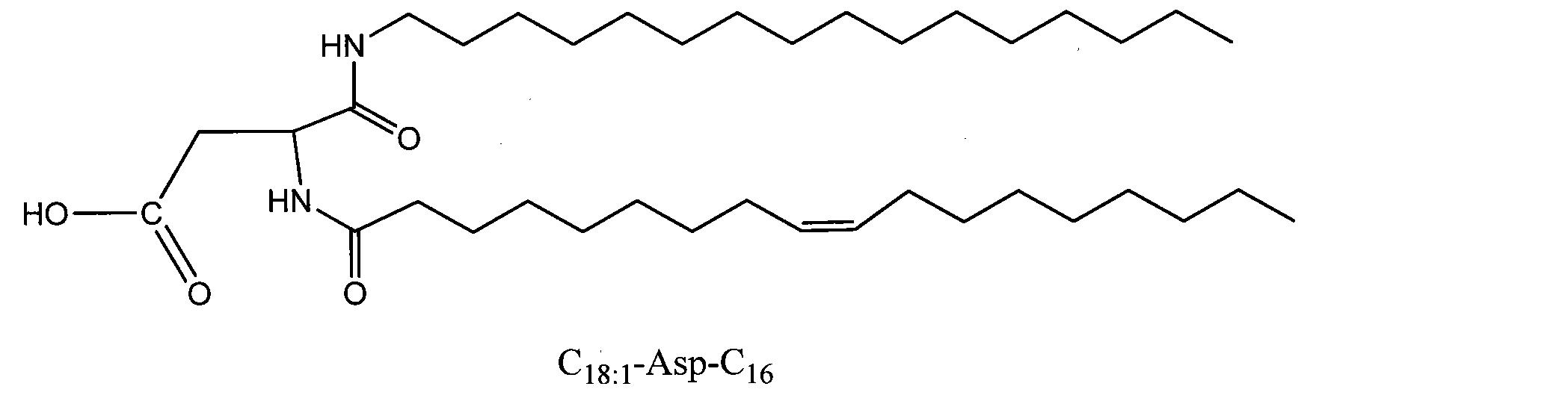 Figure CN102231979AD00623