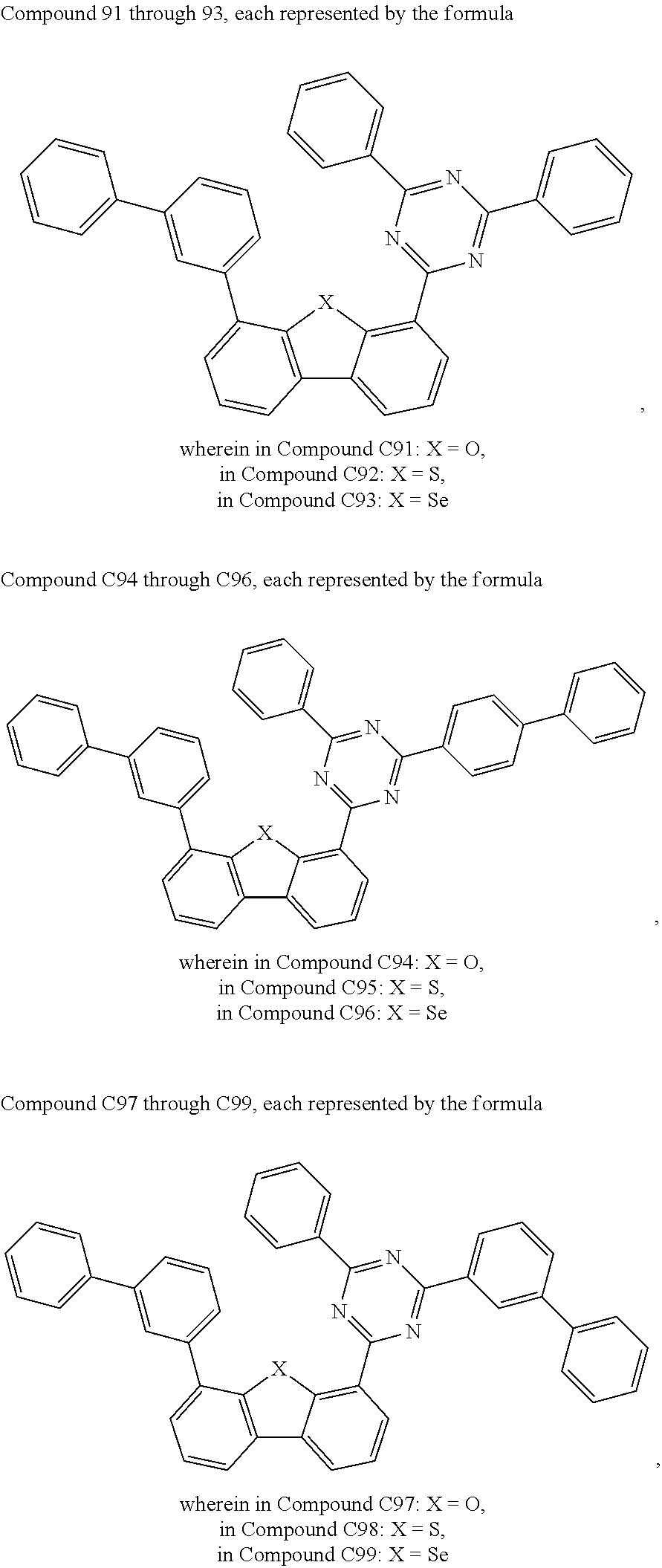Figure US10297762-20190521-C00404