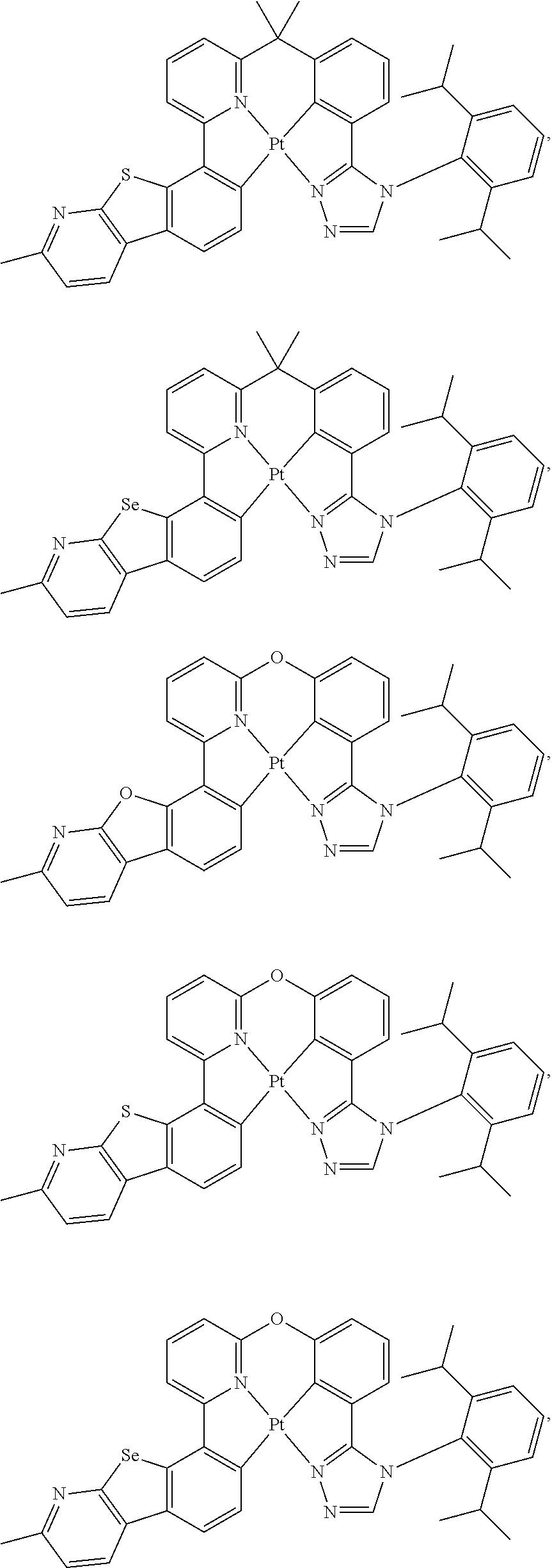 Figure US09871214-20180116-C00284