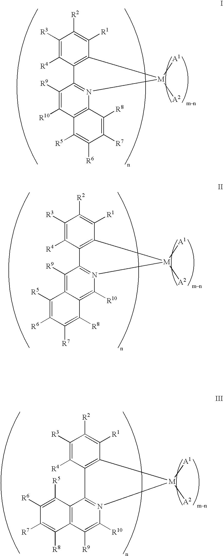 Figure US06835469-20041228-C00014