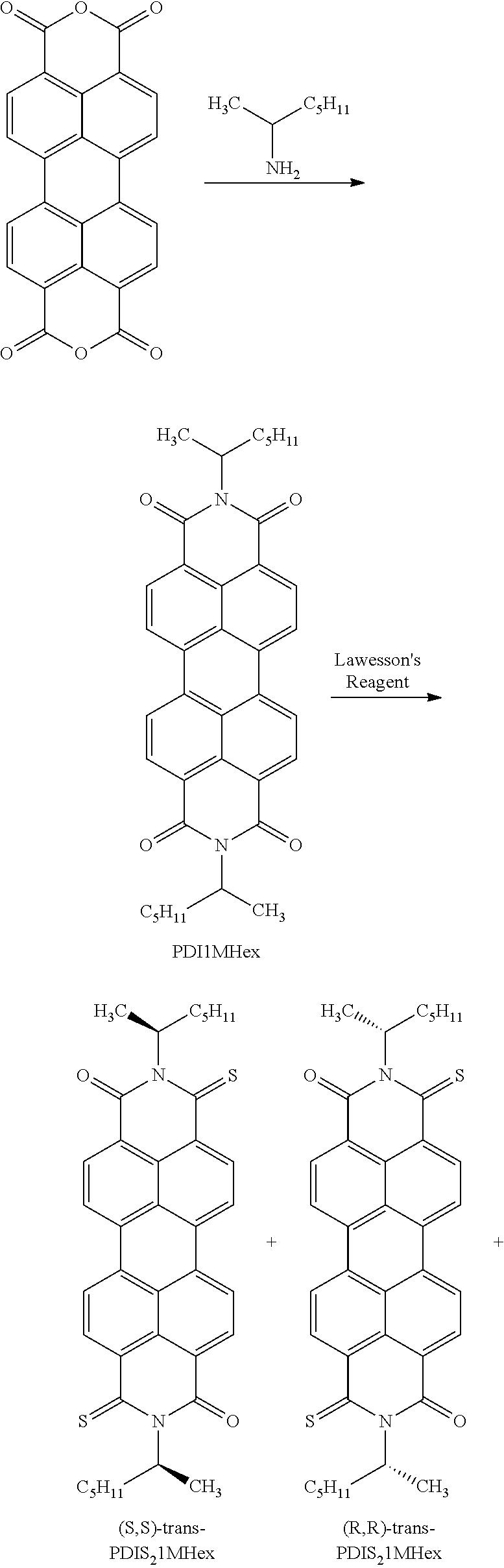 Figure US08440828-20130514-C00062
