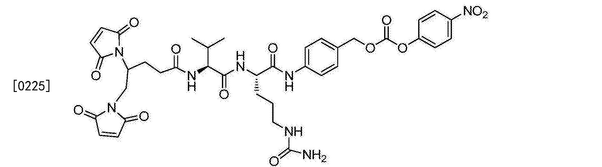 Figure CN103933575BD00294