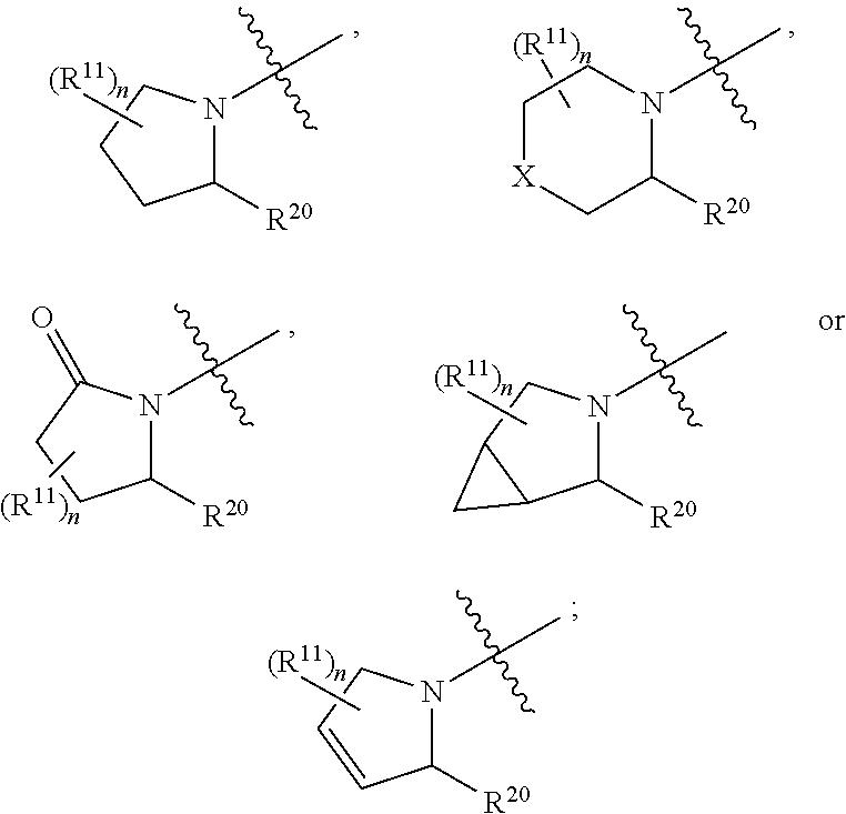 Figure US08637516-20140128-C00002