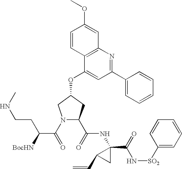Figure US08309685-20121113-C00540