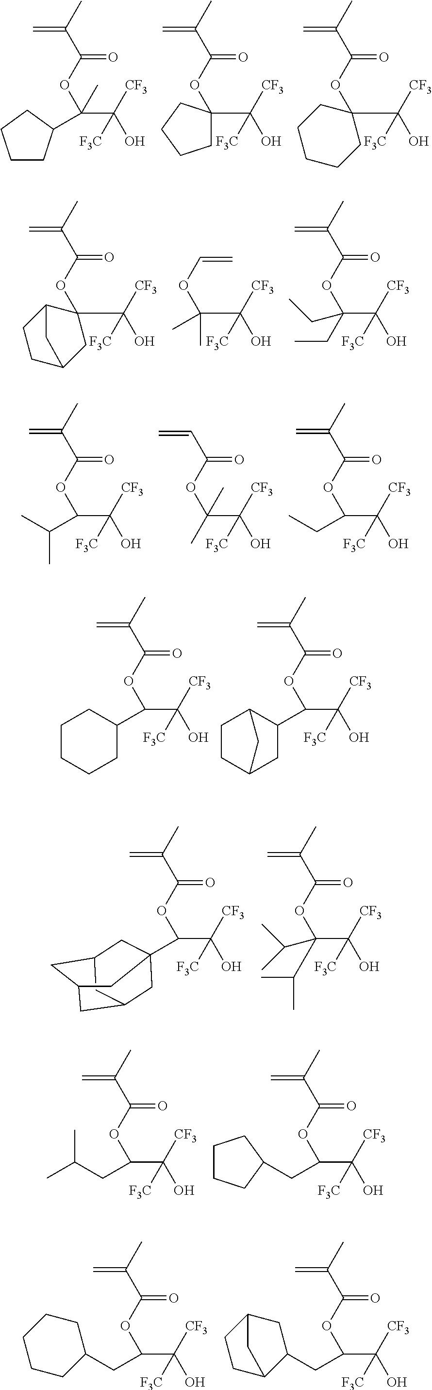 Figure US09023586-20150505-C00107