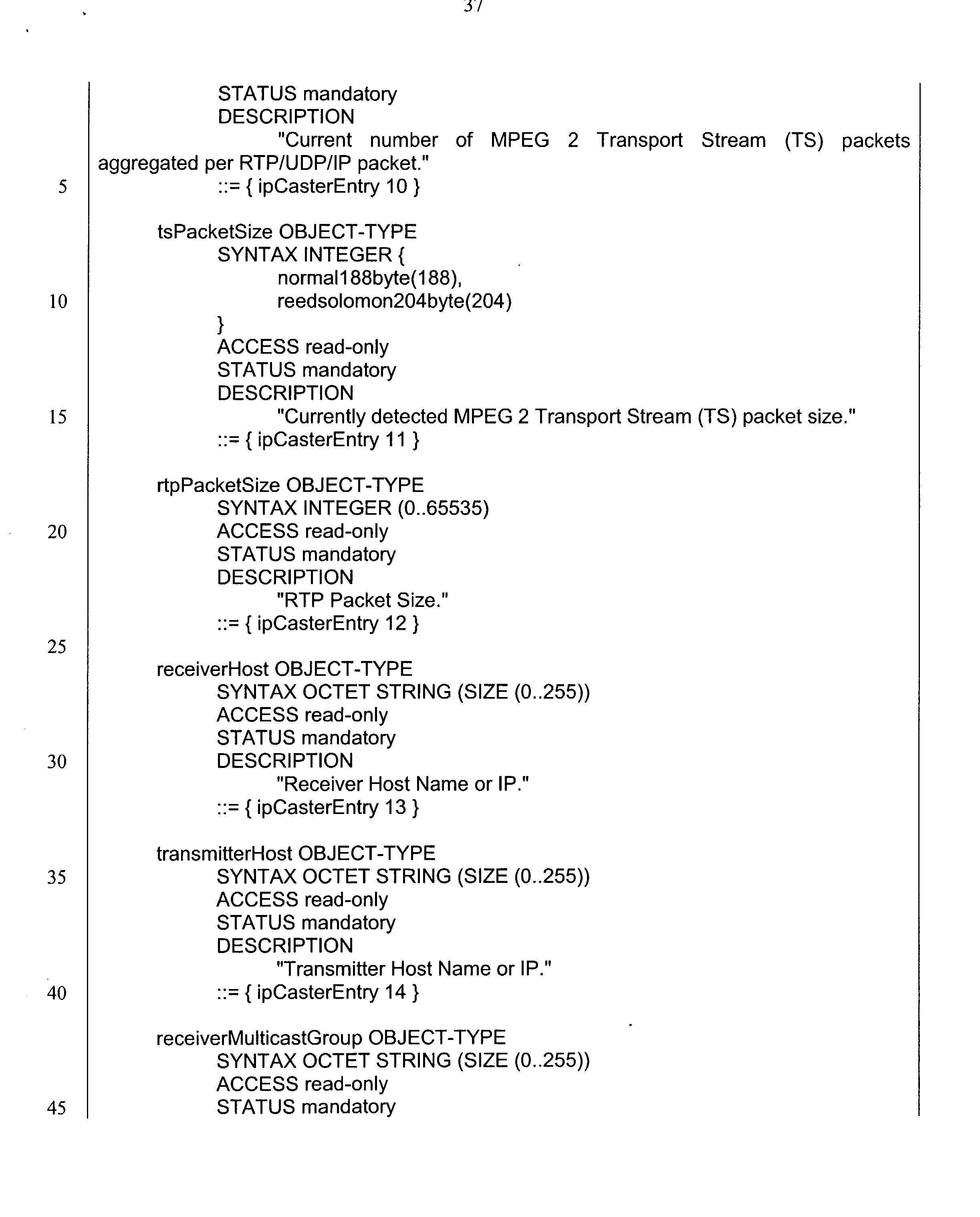 Figure US20030126294A1-20030703-P00005