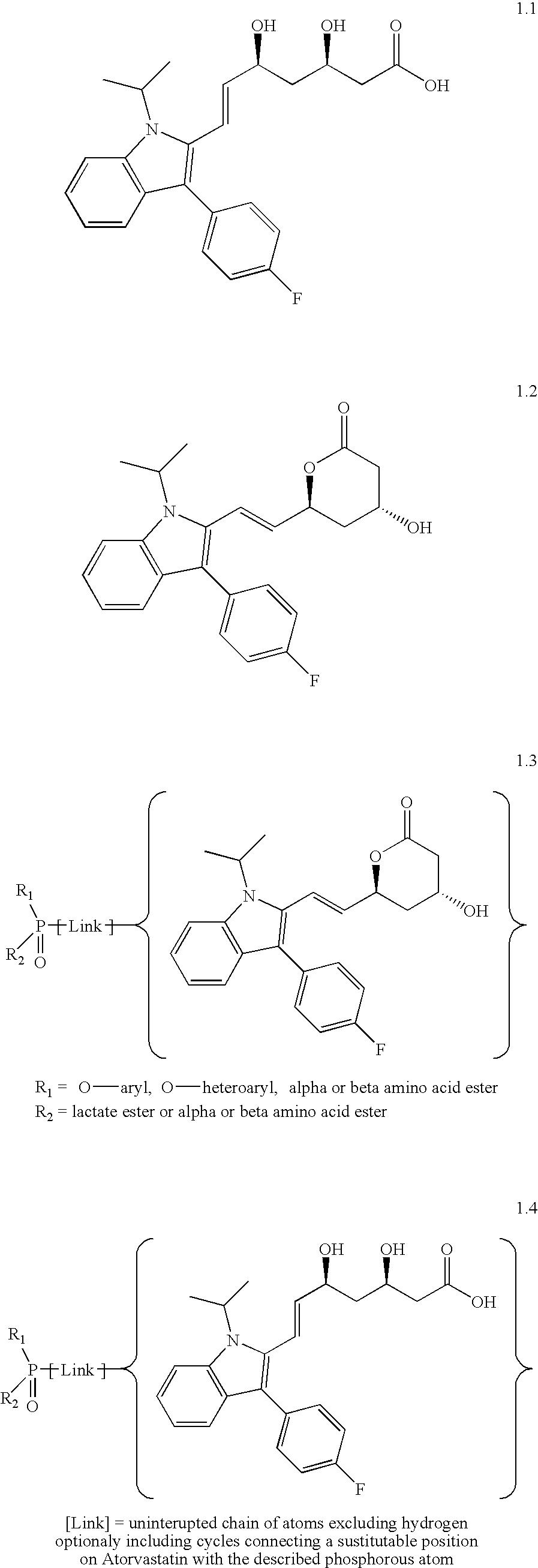Figure US07407965-20080805-C00137