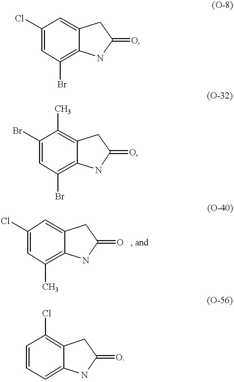 Figure US06514981-20030204-C00036