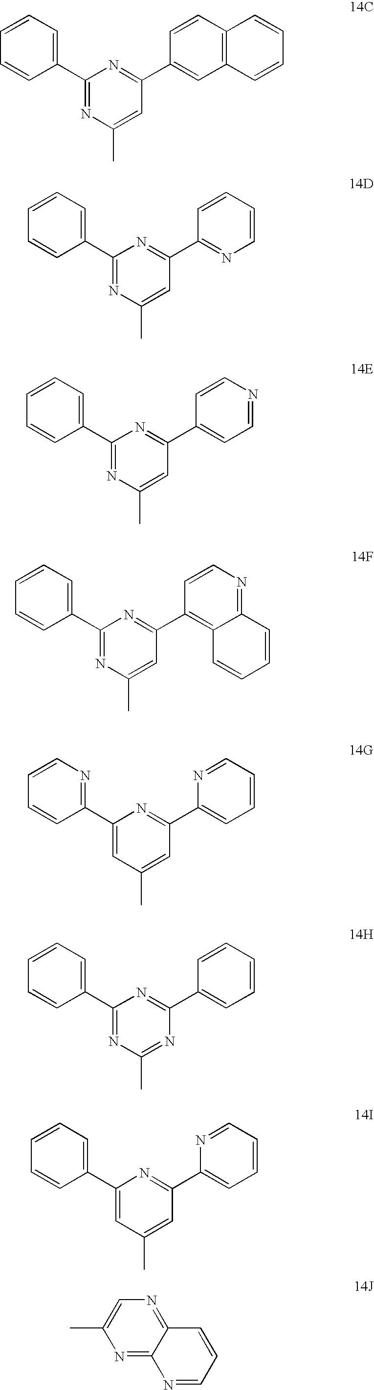 Figure US07875367-20110125-C00059