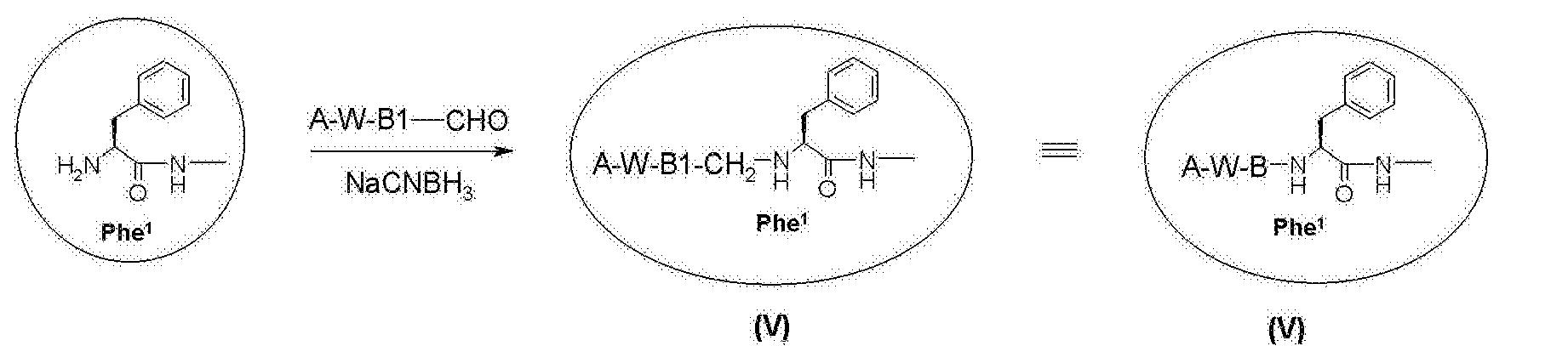 Figure CN103002918BD00671