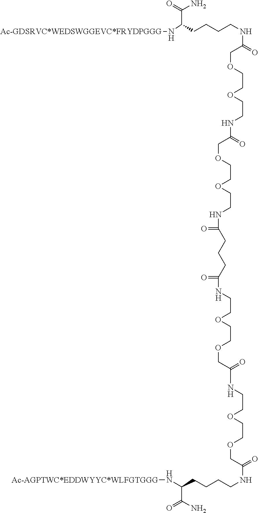 Figure US07666979-20100223-C00024