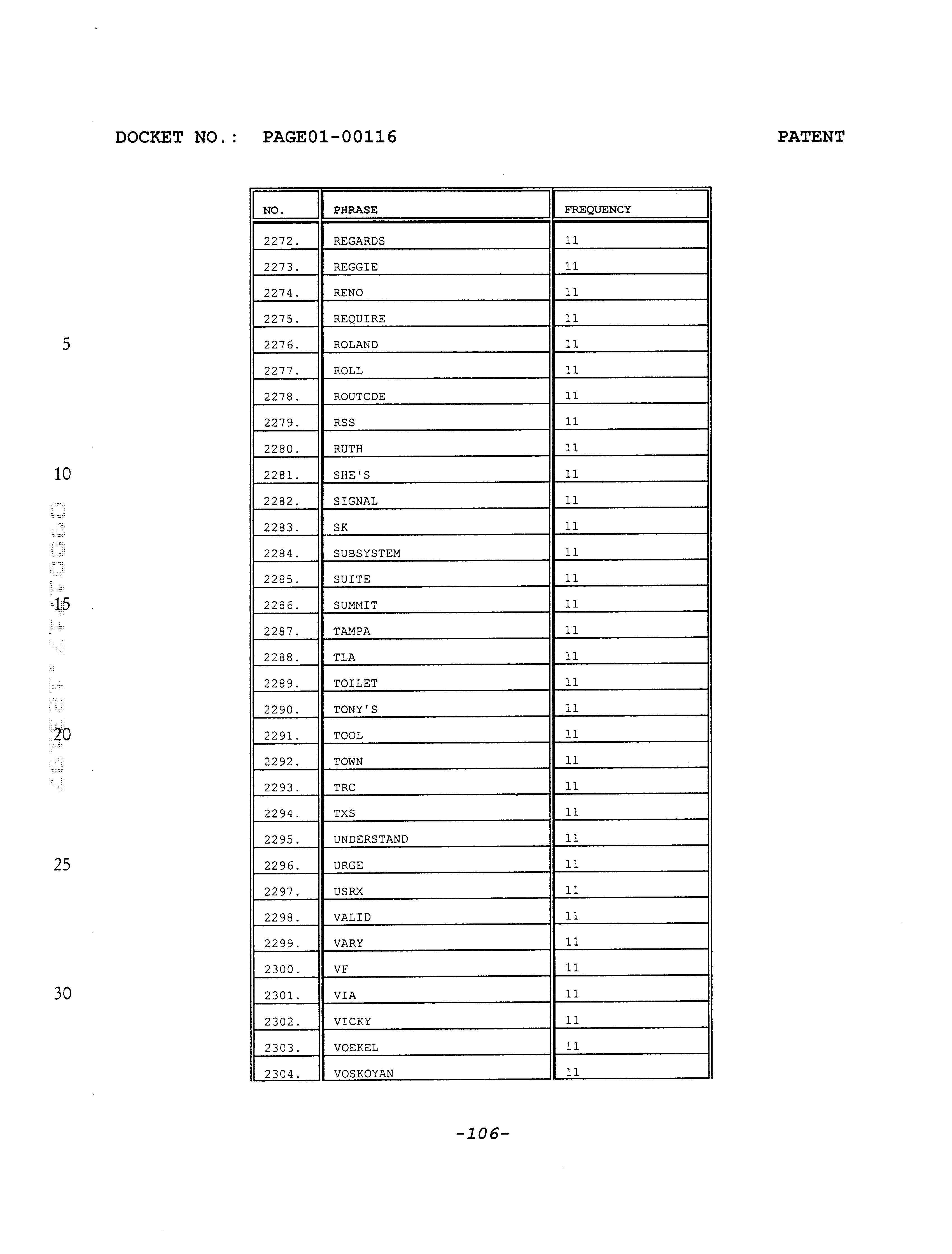 Figure US06198808-20010306-P00070