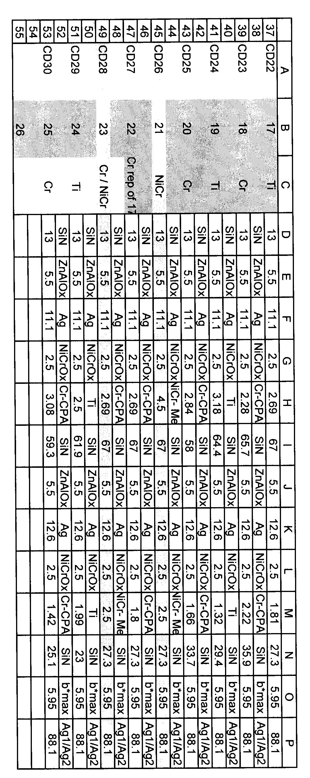 Figure 112007089054445-pct00006
