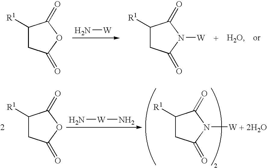 Figure US07700673-20100420-C00008