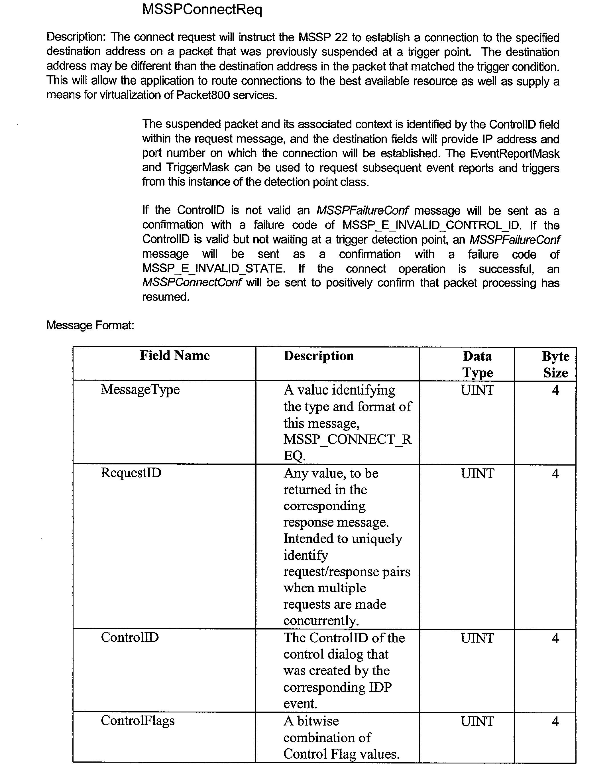 Figure US20030177283A1-20030918-P00033