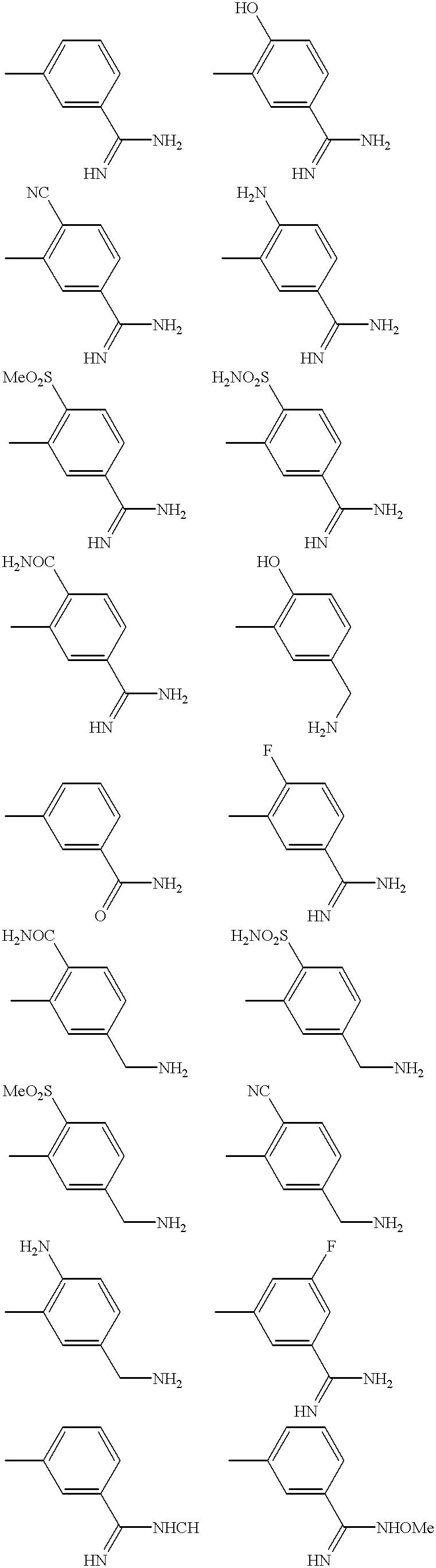 Figure US06376515-20020423-C00207