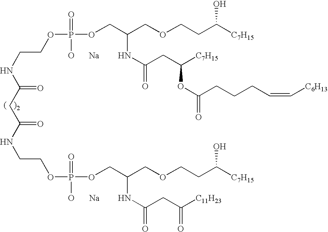 Figure US07833993-20101116-C00156