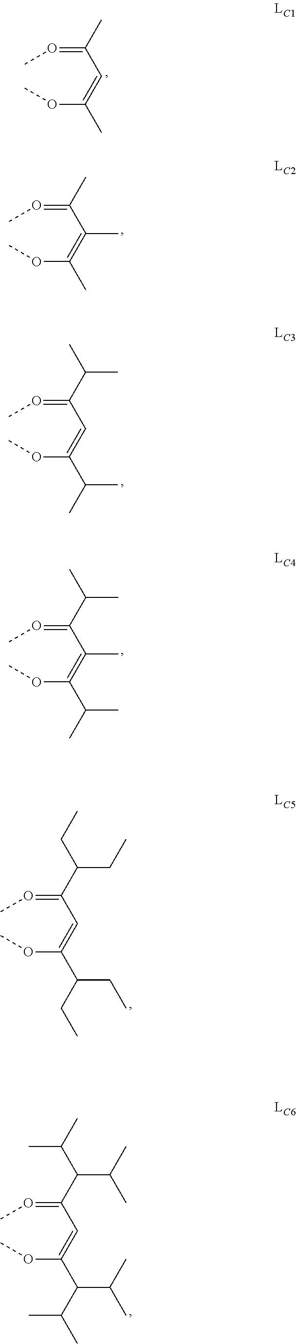 Figure US09929360-20180327-C00033