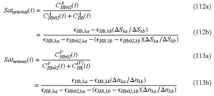 Figure US06745060-20040601-M00041