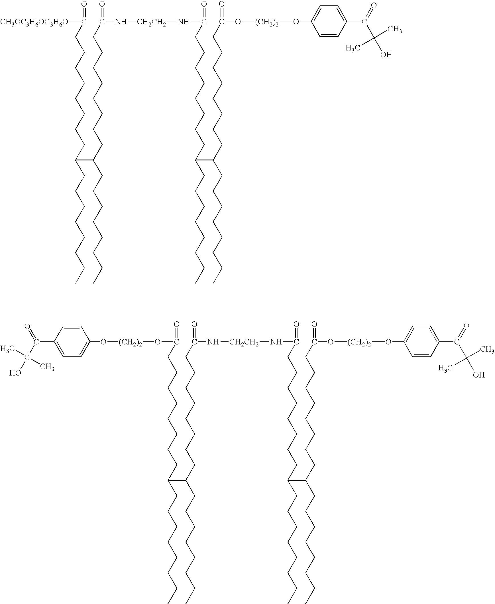 Figure US07279587-20071009-C00050