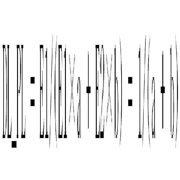 Figure 112012044180138-pat00084