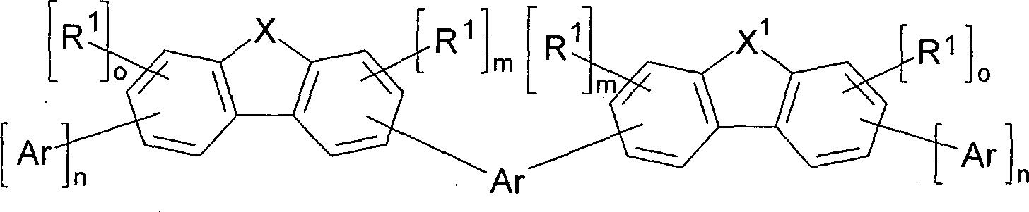 Figure 00050002