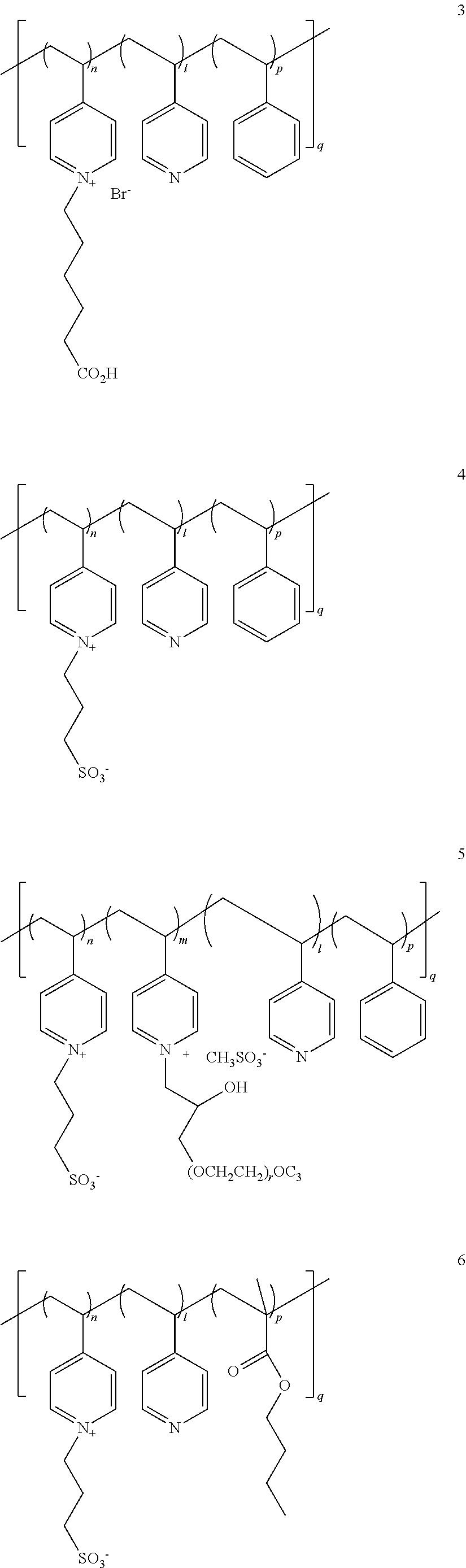Figure US09014774-20150421-C00007