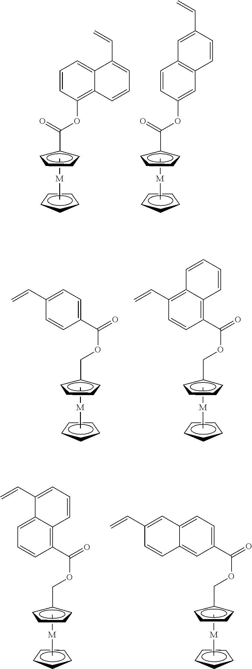 Figure US09023586-20150505-C00008