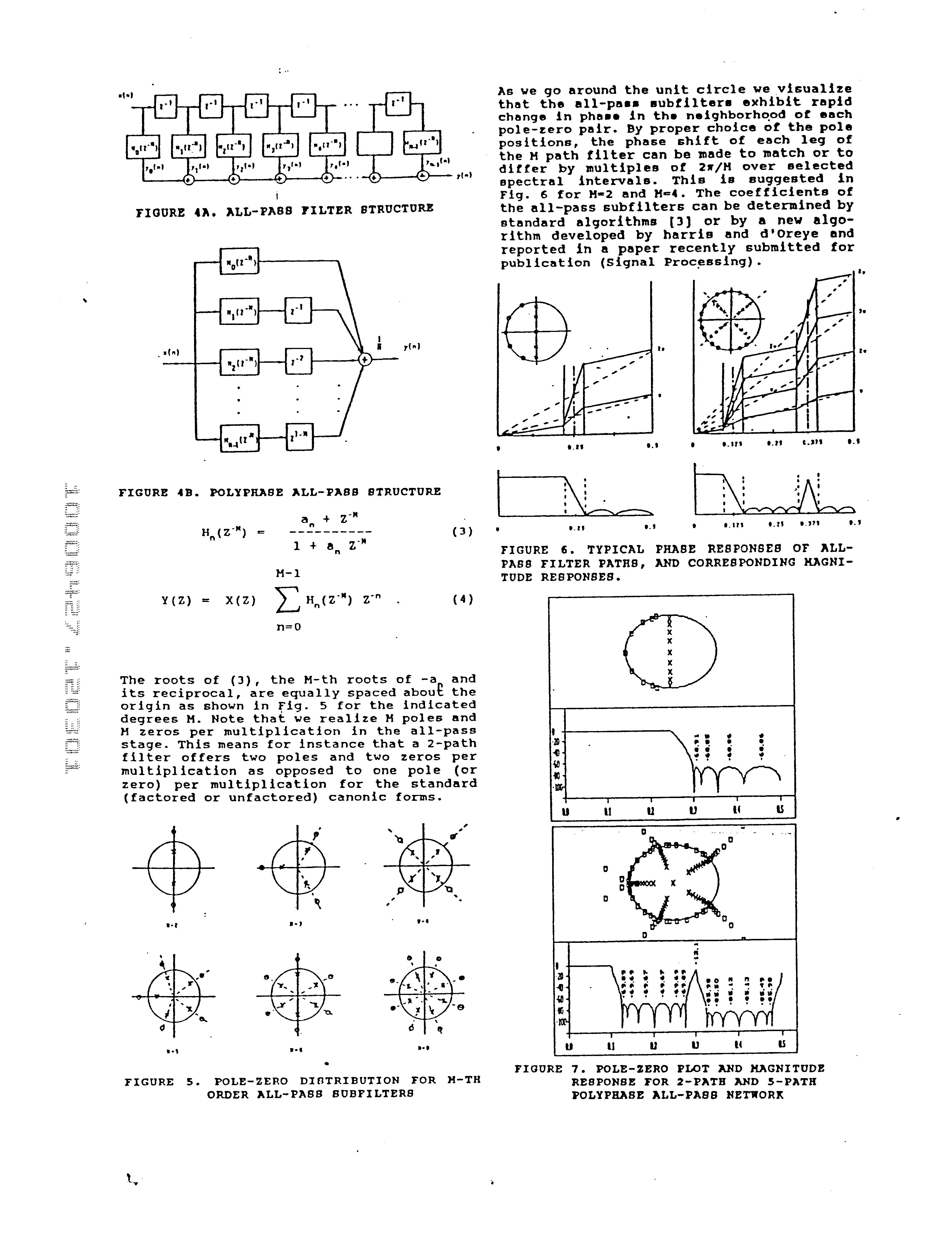 Figure US06745060-20040601-P00005