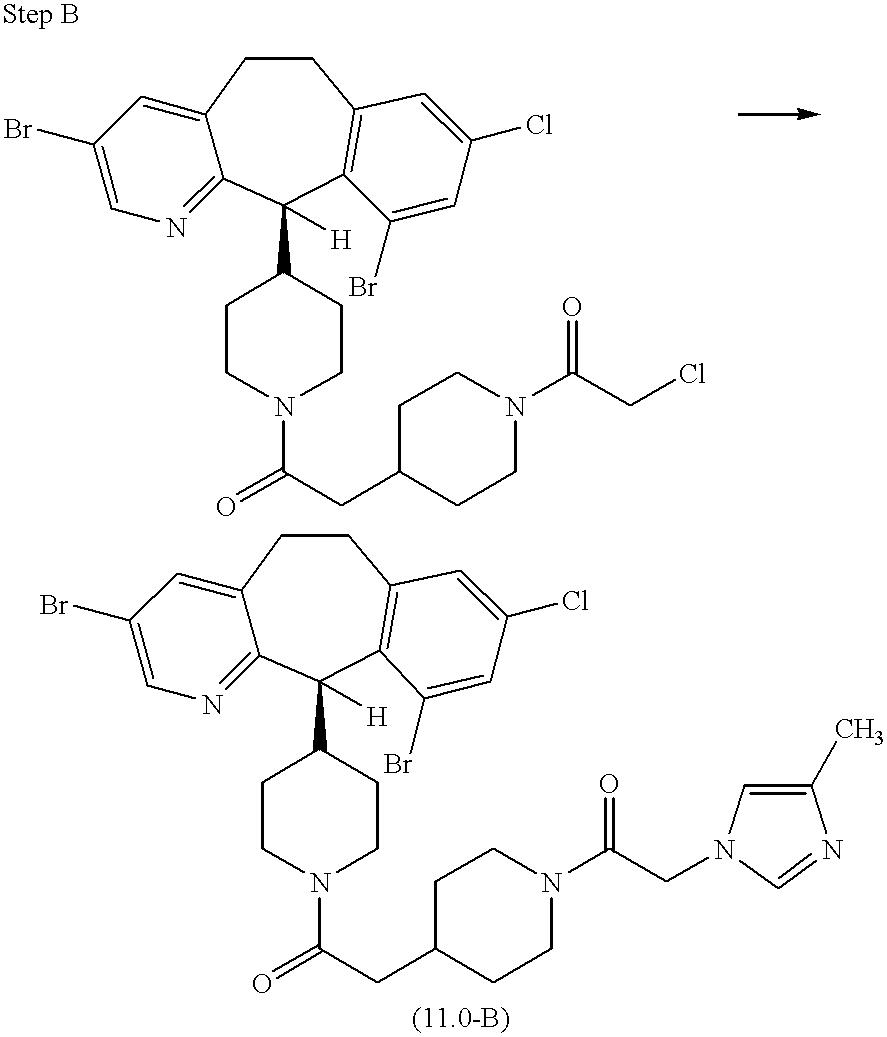 Figure US06387905-20020514-C00286