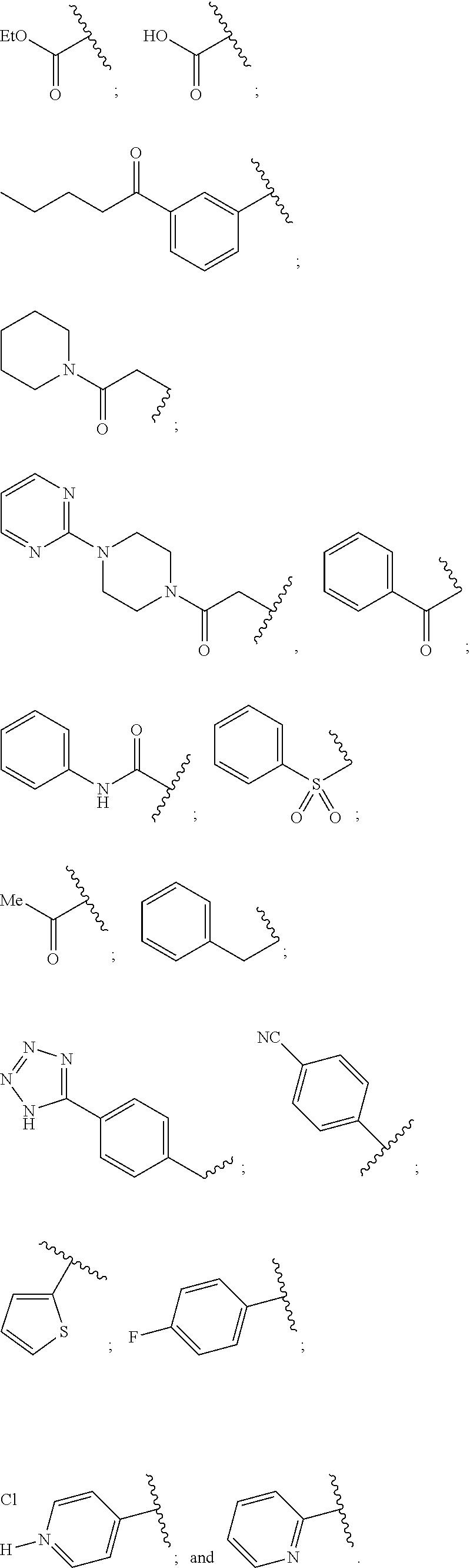 Figure US09566289-20170214-C00161