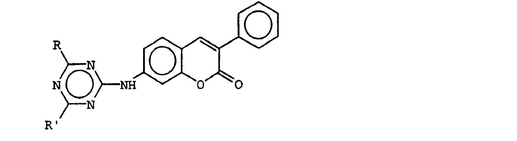 Figure CN1694677BD00121