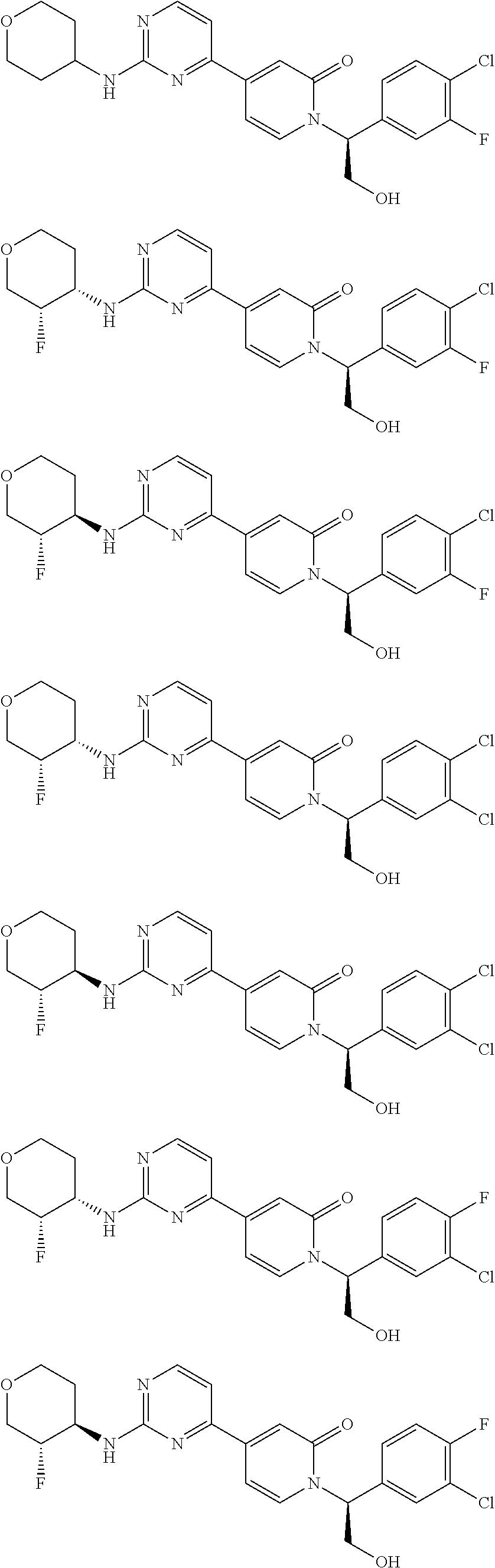 Figure US08697715-20140415-C00427