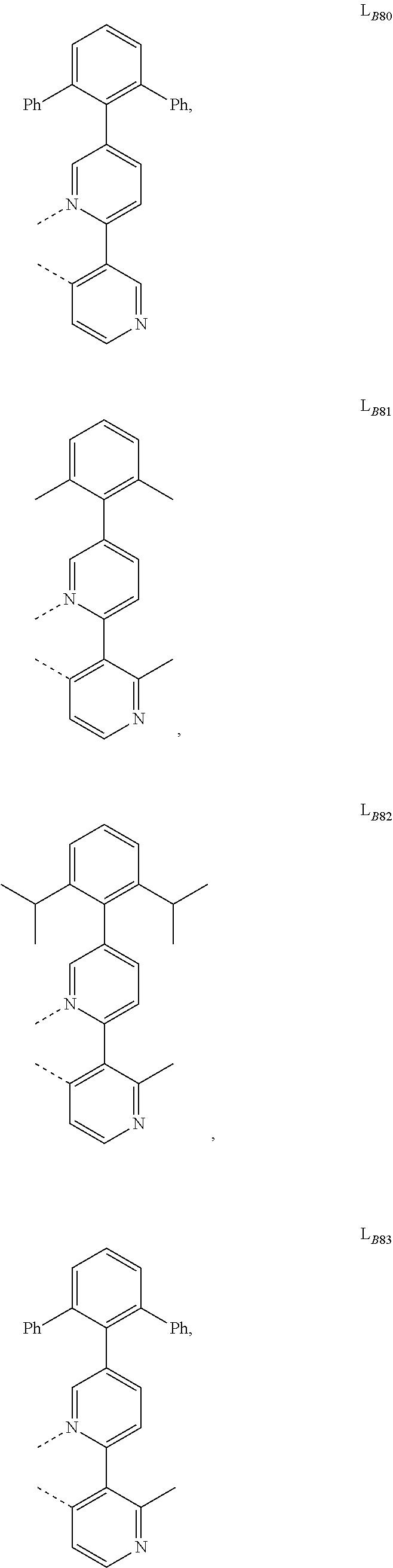 Figure US09905785-20180227-C00575