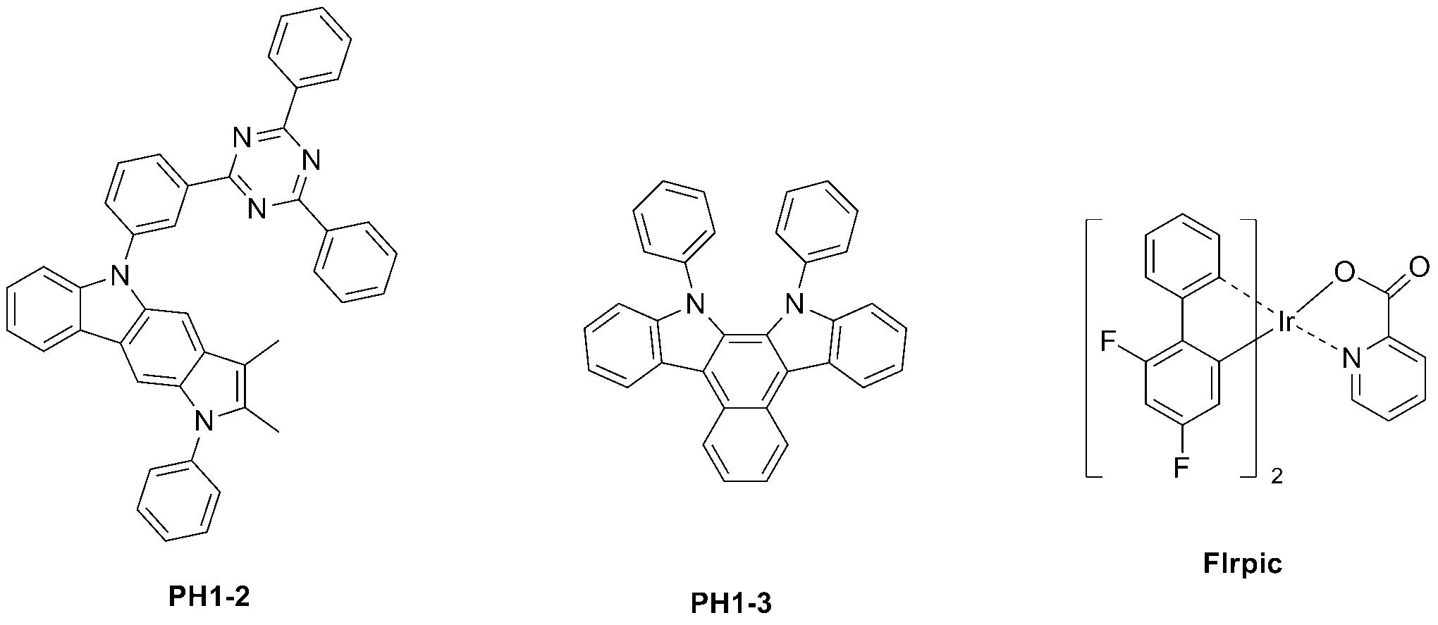 Figure pat00157