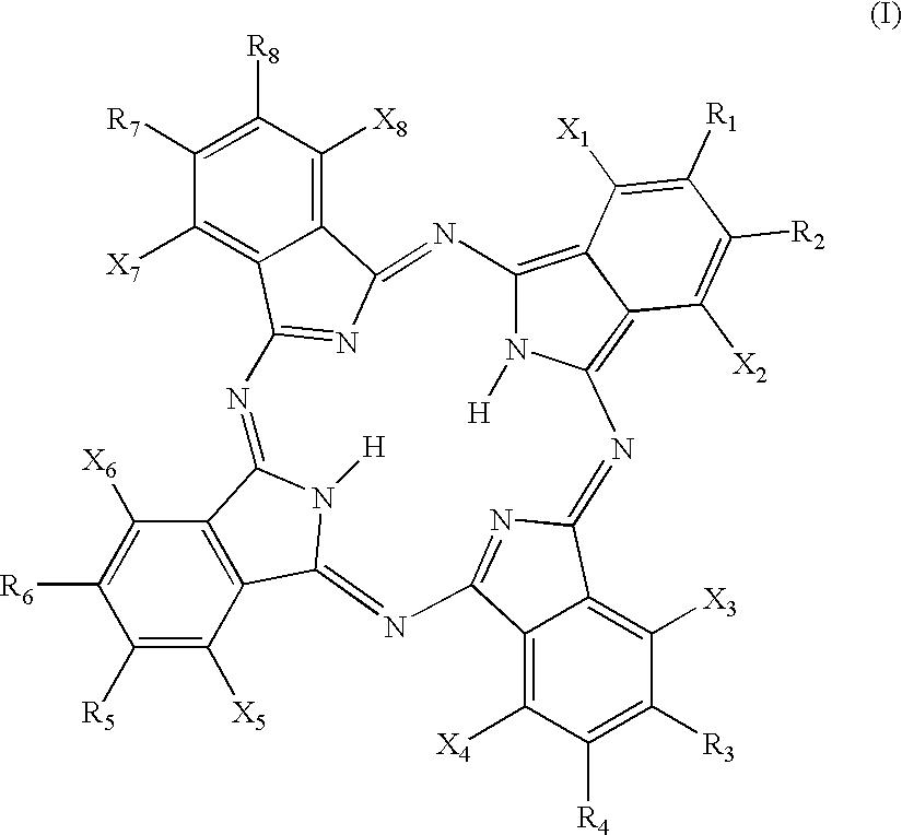 Figure US06511971-20030128-C00001