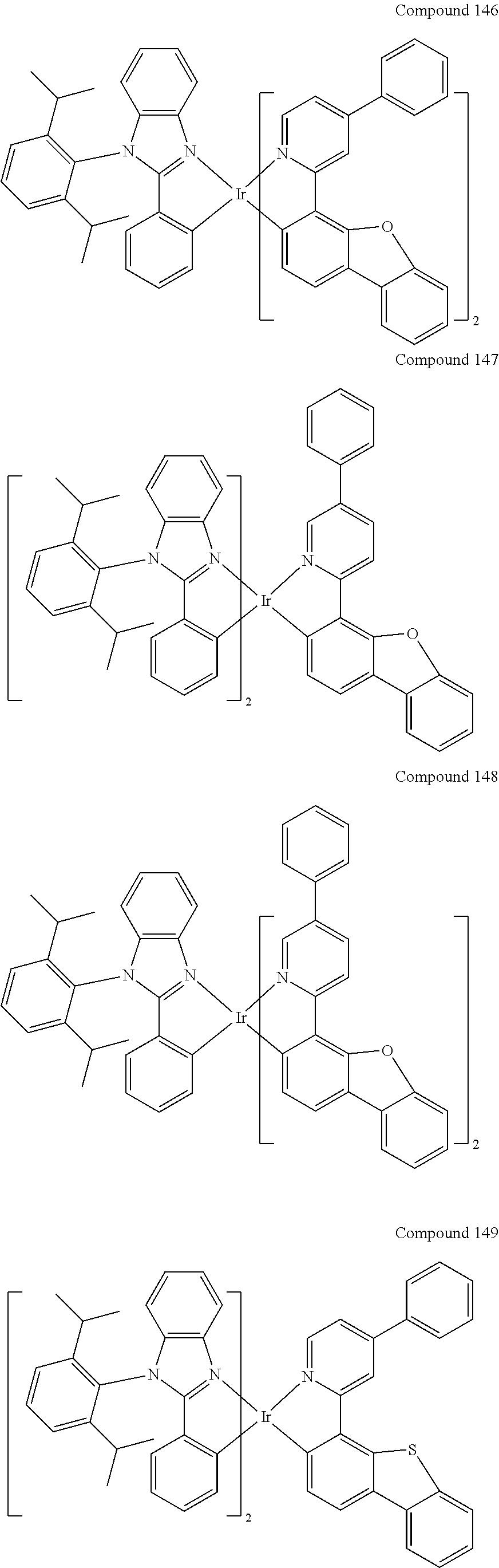 Figure US08795850-20140805-C00282