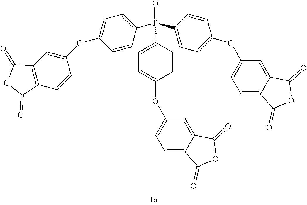 Figure US10294255-20190521-C00005