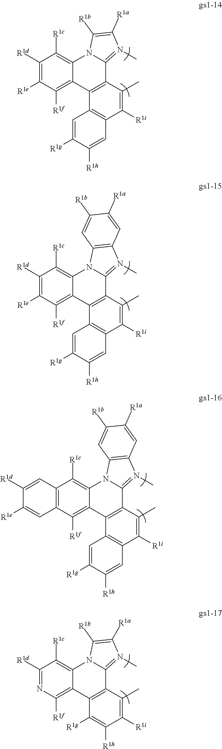 Figure US09065063-20150623-C00005