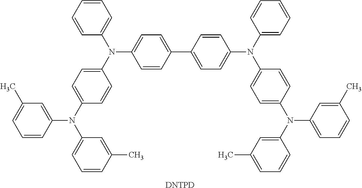 Figure US09142794-20150922-C00002