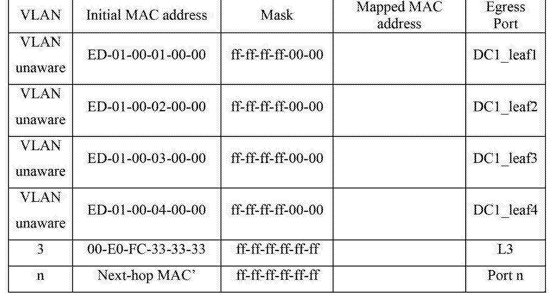 Figure CN103227843BD00182