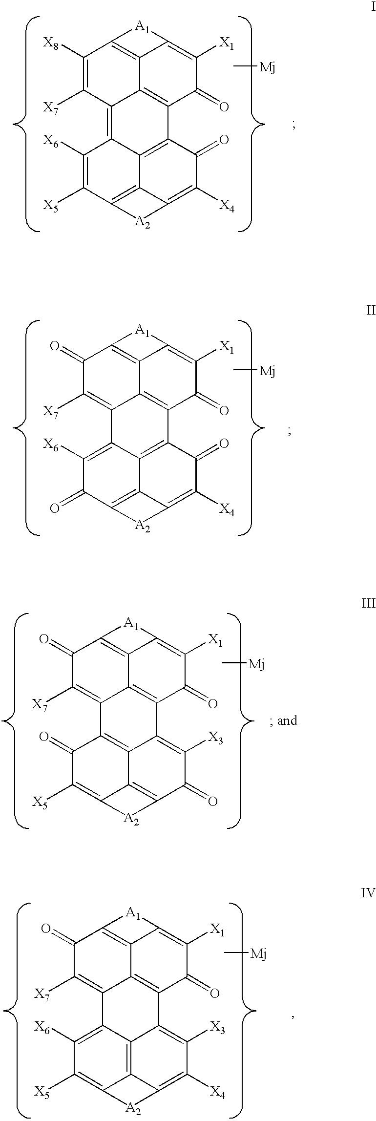 Figure US07025900-20060411-C00036
