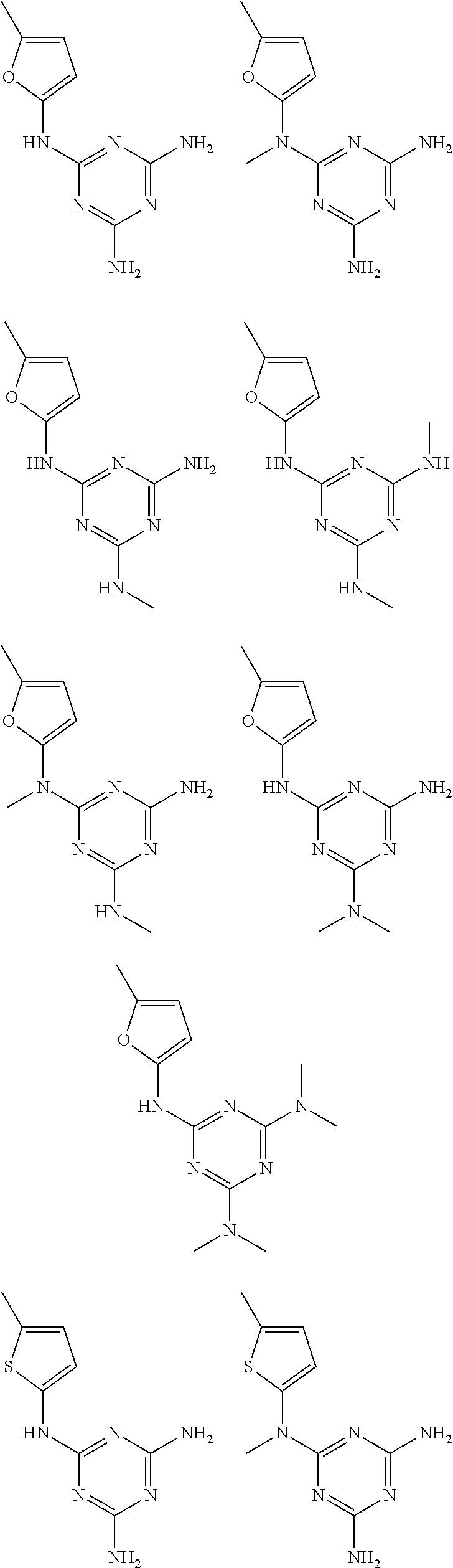 Figure US09480663-20161101-C00125