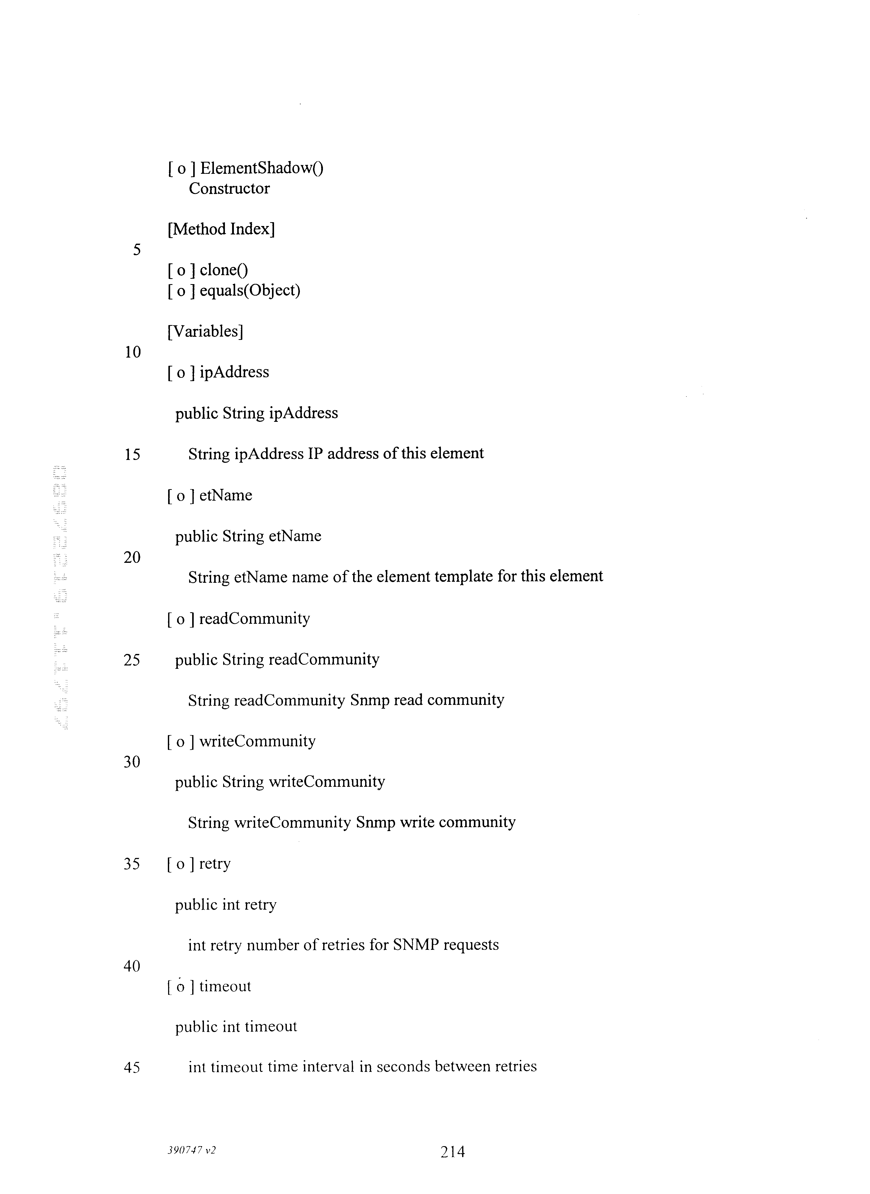 Figure US06788315-20040907-P00075