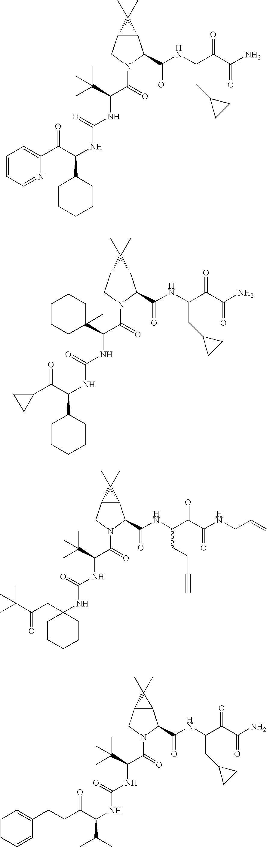 Figure US20060287248A1-20061221-C00223