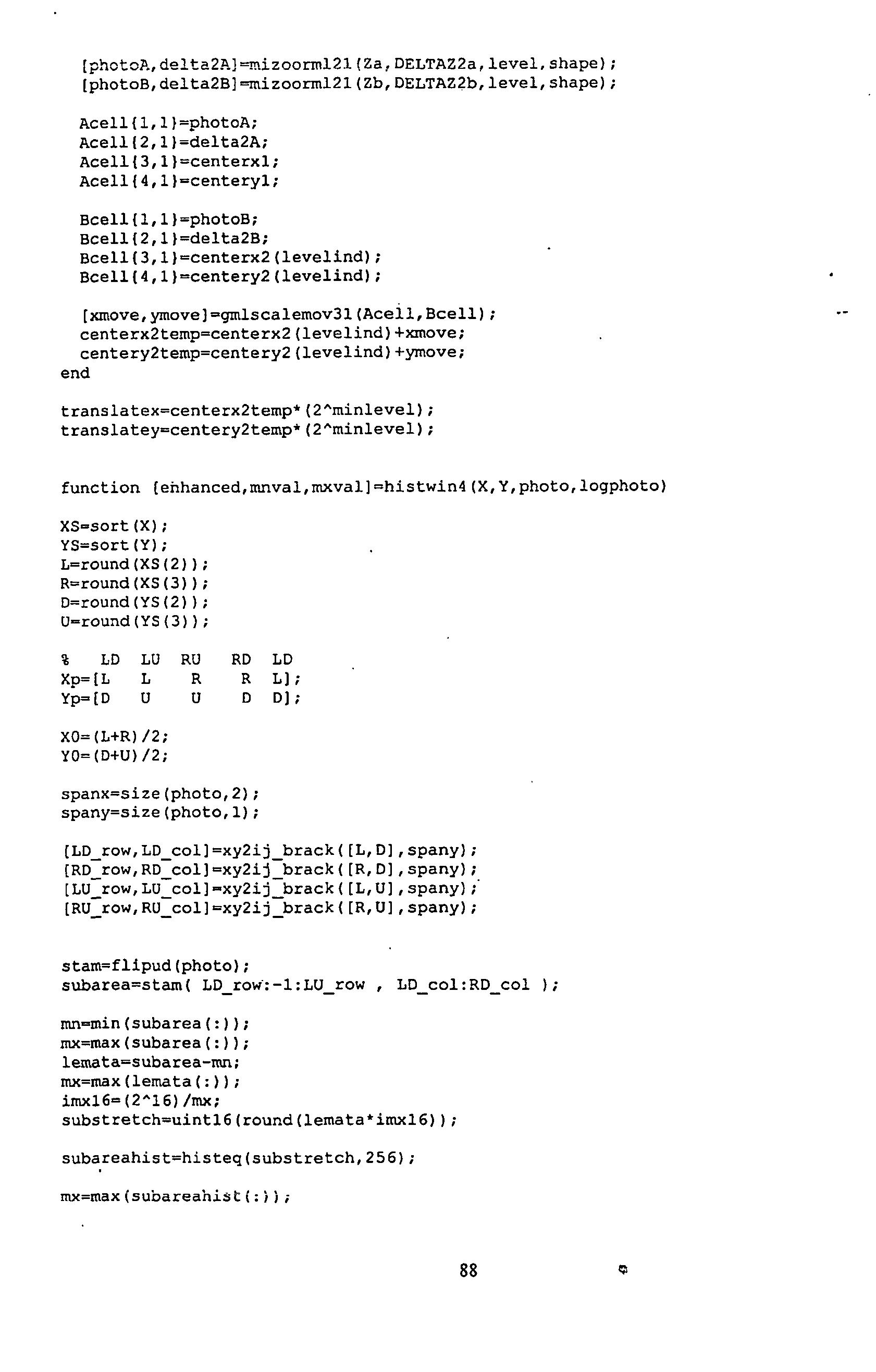 Figure US20040056966A1-20040325-P00016