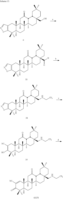 Figure US09249089-20160202-C00077