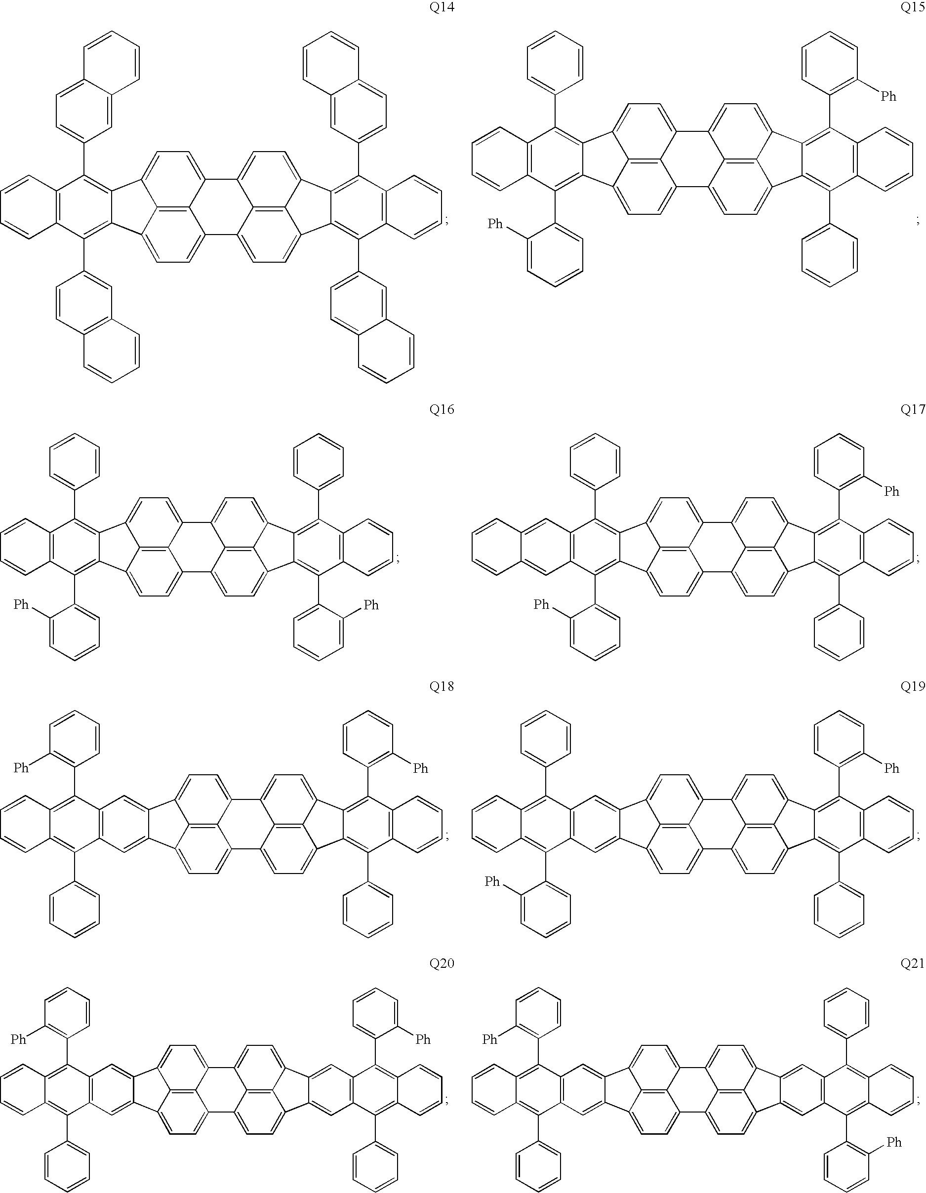 Figure US20060105198A1-20060518-C00036